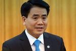 Vị trí, chức vụ của 105 người trúng cử hội đồng nhân dân Hà Nội