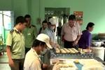 Quy định mới nhất đối với cơ sở sản xuất, kinh doanh thực phẩm