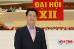 Thủ tướng phê chuẩn nhân sự các tỉnh Hà Tĩnh, Thanh Hóa, Điện Biên