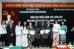 Xây dựng Cổng thông tin dạy và học tiếng Việt trực tuyến