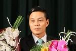 Thủ tướng phê chuẩn nhân sự 8 địa phương