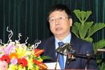 Thủ tướng phê chuẩn nhân sự 7 địa phương