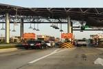 4 nhóm phương tiện được giảm phí trên đường cao tốc