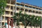 Nhà nước bù hàng trăm tỷ đồng vào các trường đại học, cao đẳng tại Hà Nội