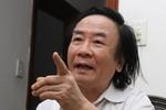 Hà Nội cấm xe máy: Cần thận trọng, tránh cảm tính và lý thuyết suông