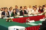 Việt Nam đang thiếu nghiêm trọng cả số lượng và chất lượng cán bộ y tế