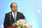 Thủ tướng yêu cầu 6 việc cần làm thực hiện cuộc cách mạng công nghệ thông tin