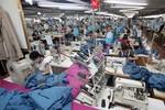 Nhiều hàng hóa được miễn thuế nhập khẩu
