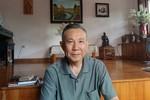 """Ông Vũ Quốc Hùng: """"Phải đuổi những kẻ cơ hội ra khỏi Đảng"""""""