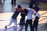 Đào Vịnh Thuấn bị sa thải, cảnh sát triệu tập Trần Dương Tùng