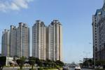 Thí điểm tăng cường phân cấp, ủy quyền cho thành phố Hồ Chí Minh