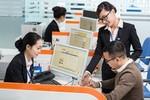 Người Việt ngày càng tiết kiệm thông minh