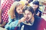Sô cô la – Bí mật của những người luôn cảm thấy hạnh phúc