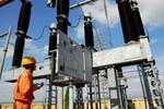 Cổ phần hóa Công ty mẹ - Tổng Công ty Phát điện 1