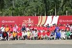 """""""BRG Golf Hà Nội Festival 2016"""" có tổng giá trị giải thưởng lên tới 6,5 tỷ đồng"""