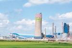 Khẩn trương có giải pháp xử lý 5 dự án đầu tư không hiệu quả
