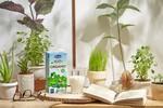 Vinamilk sản xuất sữa tươi theo tiêu chuẩn hữu cơ Châu Âu