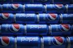 Niềm tin có phải là thứ quá xa xỉ với Pepsico Việt Nam?