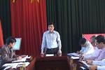 Thủ tướng phê chuẩn Phó Chủ tịch UBND tỉnh Vĩnh Phúc