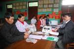 Chính phủ nâng cao chất lượng chính sách xã hội