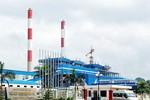 Thủ tướng yêu cầu phải cung cấp đủ than cho các nhà máy nhiệt điện