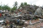 Hỗ trợ nông dân bị thiệt hại do thiên tai, dịch bệnh