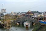 Công viên chủ đề lớn nhất Đông Nam Á chính thức khai trương tại Hạ Long