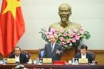 TP.Hồ Chí Minh có 37 điểm ùn tắc, nhưng mới giải quyết cơ bản được 7 điểm