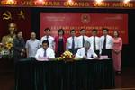 Chức năng, cơ cấu tổ chức của Ủy ban Dân tộc
