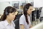 Bất chấp sự cố, VNPT đảm bảo ổn định dịch vụ internet