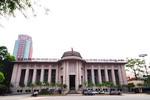 Quy định chức năng, cơ cấu tổ chức của Ngân hàng Nhà nước Việt Nam