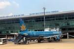 Chuẩn bị báo cáo Thủ tướng phương án mở rộng sân bay Tân Sơn Nhất
