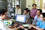 Thủ tướng giao nhiệm vụ cho Bảo hiểm xã hội Việt Nam