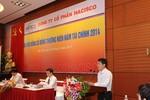 Nhanh chóng thoái vốn các doanh nghiệp thuộc Tập đoàn Bưu Chính Viễn thông