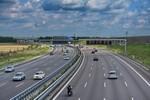 Chuẩn bị đầu tư hàng chục nghìn tỷ đồng xây dựng đường bộ cao tốc Bắc - Nam