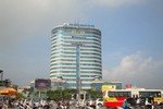 Thủ tướng giao nhiệm vụ cho Tổng công ty Hàng hải Việt Nam