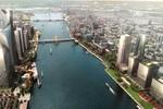 Thủ tướng yêu cầu Đà Nẵng nghiên cứu kỹ lưỡng về dự án hầm sông Hàn