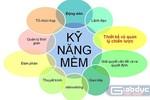 Thủ tướng Nguyễn Xuân Phúc yêu cầu đổi mới phương pháp đào tạo