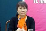 Hội Đào tạo – Phát triển nghề làm đẹp Việt Nam có tân Chủ tịch