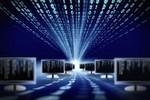 Phương án ứng cứu khẩn cấp bảo đảm an toàn thông tin mạng quốc gia