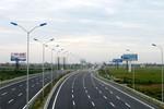 Nối Vùng kinh tế biển Nam Định với cao tốc Cầu Giẽ - Ninh Bình