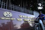 Tăng cường giám sát hoạt động của Tập đoàn Than-Khoáng sản Việt Nam