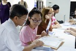 Tuyển sinh Đại học Hoa Sen 2017: Thêm 3 ngành học mới