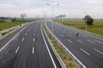 Năm 2019 đưa cao tốc Trung Lương - Mỹ Thuận vào khai thác