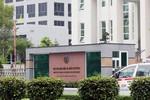 Chức năng, cơ cấu tổ chức của Bộ Tài nguyên và Môi trường