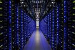 Bùng nổ thị trường thuê và cho thuê dịch vụ Data Center tại Việt Nam