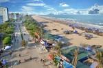 Thông qua đề án thành lập thành phố Sầm Sơn