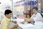 Thủ tướng ký Tuyên bố ASEAN về vai trò của nền công vụ