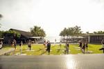 Naman Retreat - Khu nghỉ dưỡng chăm sóc sức khỏe toàn diện hàng đầu Việt Nam