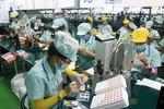 Nâng cao năng lực cạnh tranh của doanh nghiệp và cả nền kinh tế